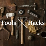 Recruiting Tools & Hacks
