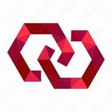 TOP-20 cryptotraders