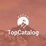 TopCatalog