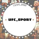 💪UFC_sport