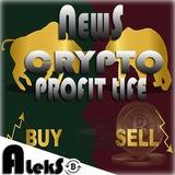 🚀News Crypto Profit Life💣💰
