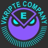 VkripteAirDrop