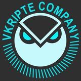VkripteComрany