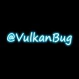 VulkanBug