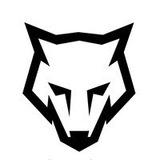 Wolf club
