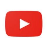 Мир YouTube