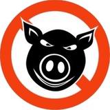 Злой Свин (18+)
