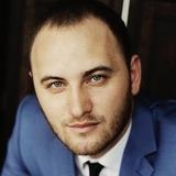 Бизнес блог Андрея Абакумова