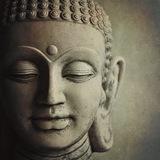 Будда буддизм