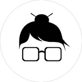 Записки учителя