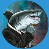 Акуле плевать 🦈 Бизнес без правил