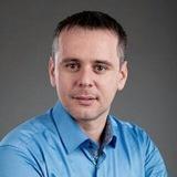 Александр Новиков – бизнес дневник