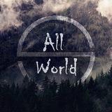 ALL WORLD