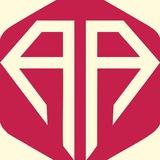 Анатомия Арбитража