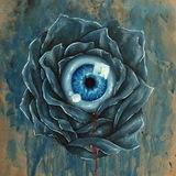 Art Gallery of Spiritual Orgasm