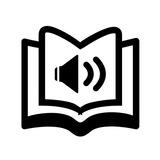Голос Поэзии – Аудиостихи