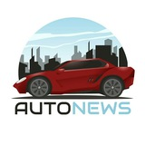 Auto News Channel