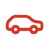 Смотри, что я нашел на auto.ru