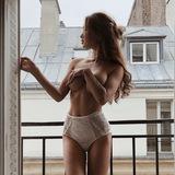 Bayzakova