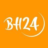 Инфоканал BeHappy24. Финансовая свобода с первых шагов.