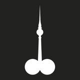 Большой секс в Берлине