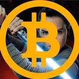 Bitcoin Джедаи