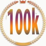 С 0 до 100000руб в месяц (Bitcoin Заработок без вложений)