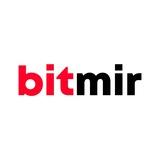 Bitmir