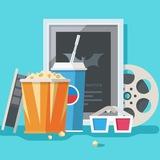 Блог Киномана