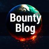 ICO&Bounty•BLOG•