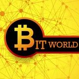 BitWorld™