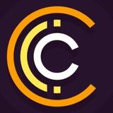 Cryplex