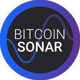 Bitcoin Sonar™