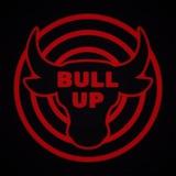 BullUP™