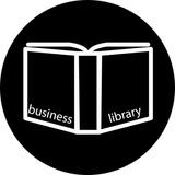 📓Business_library