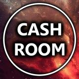 CASHROOM
