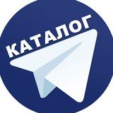 Telegram-Каталог