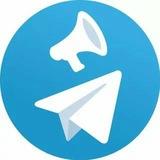 Каталог Каналов Telegram