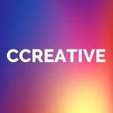 Клуб Креативщиков