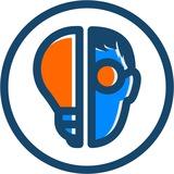 Генератор бизнес идей