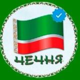 ЧЕЧНЯ ЛАЙФ