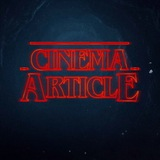 Cinemarticle
