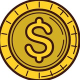 Coin of the day