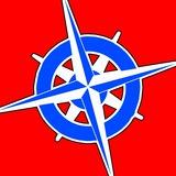 Компас Инвестиций ★ телеграм канал по заработку