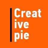 пирожок с креативом
