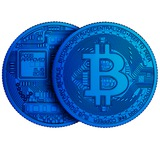 Crypto Channel