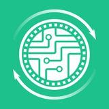 Крипто-Эксперт Official. Только самое важное о Blockchain, Bitcoin и ICO🔥