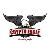 CRYPTO EAGLE