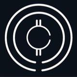 Crypto_Log