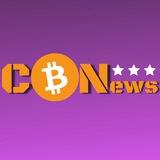 СryptoBanker News